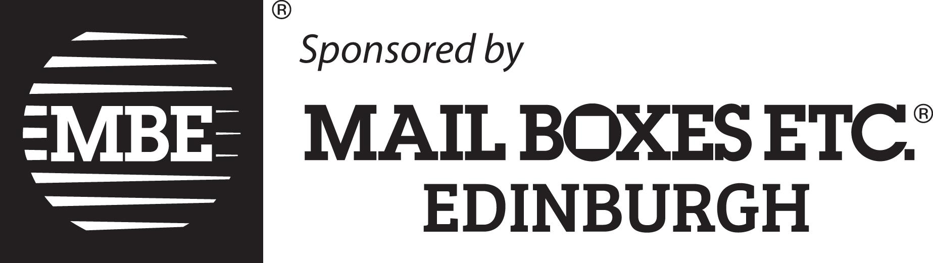 MBE Logo Horizontal Sponsored by Edinburgh.jpg