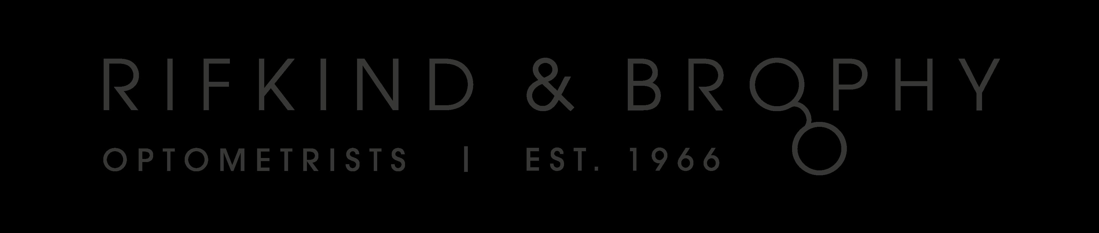 Rifkind&Brophy-Logo-LONG-BLACK-v1.0