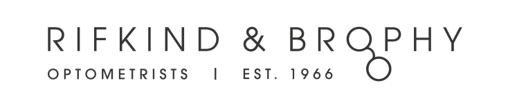 Rifkind&Brophy-Logo-LONG-BLACK-v1.0