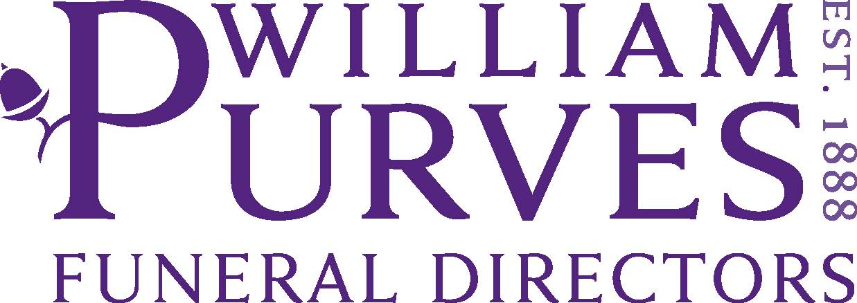 William_Purves_Logo_Purple_PMS_2617U